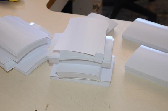 Papel Fotográfico Fujifilm Para Impressoras Inkjet