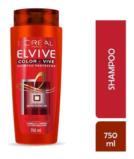 Shampoo L