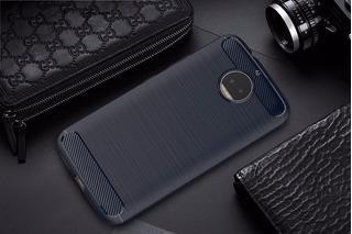 Funda Moto G5s G5s Plus Moto C Moto C Plus + Cristal Gratis