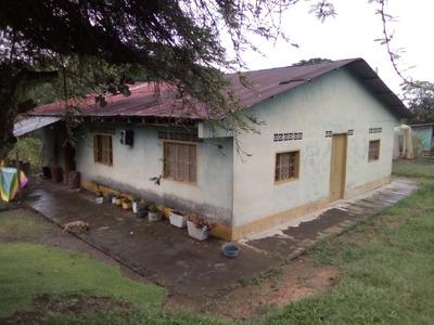 Casa, Con 7 Hectarias