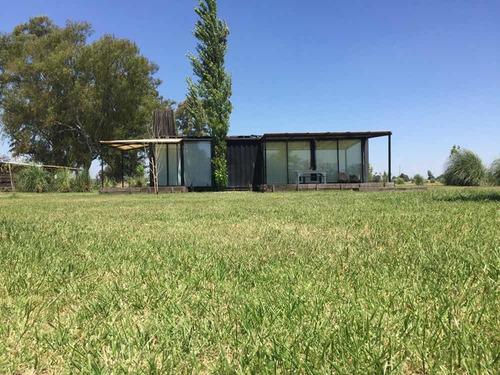 Petion Casas De Campo - El Colibrí
