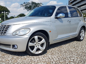 Chrysler Pt Cruiser 2.4 2006/2006
