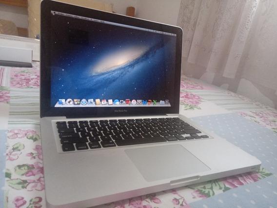 Macbook Pro 13 (2010)