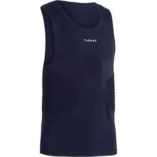 Camisa Interior Proteção Basquetebol Proteção Esporte