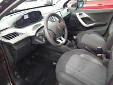 Peugeot 208 Feline 1.6 Nafta