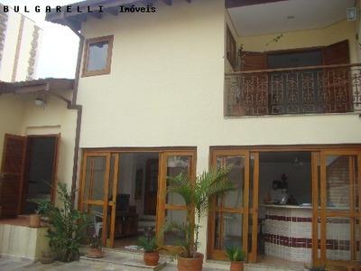 Casa - Ca01536 - 2741437