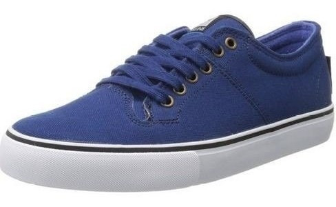 Zapatos Skate Dekline Modelo Bennett Varios Colores