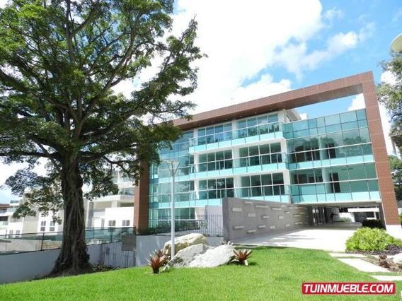 Apartamentos En Venta Mv Mls #16-6376 ----- 0414-2155814