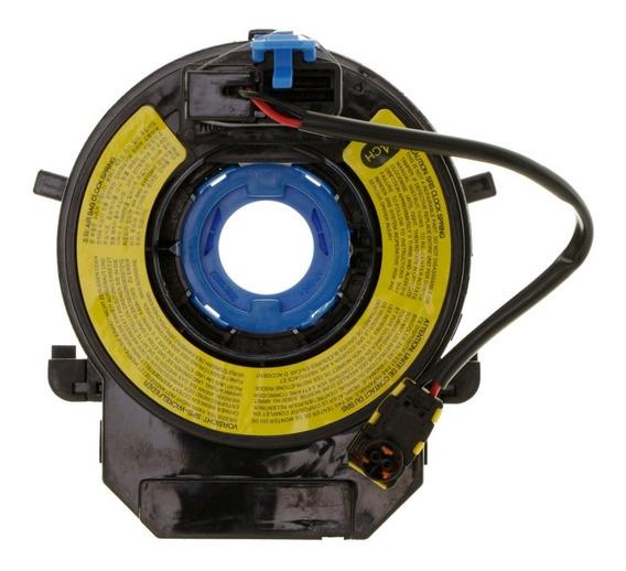 Cinta De Airbag Hard Disc Sonata Veloster Elantra 934903s110