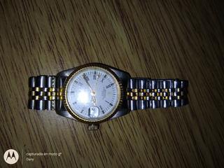 Reloj Rolex Antiguo