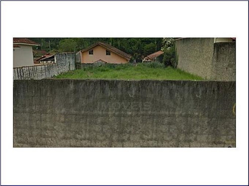 Imagem 1 de 13 de Terrenos À Venda  Em Atibaia/sp - Compre O Seu Terrenos Aqui! - 1247014