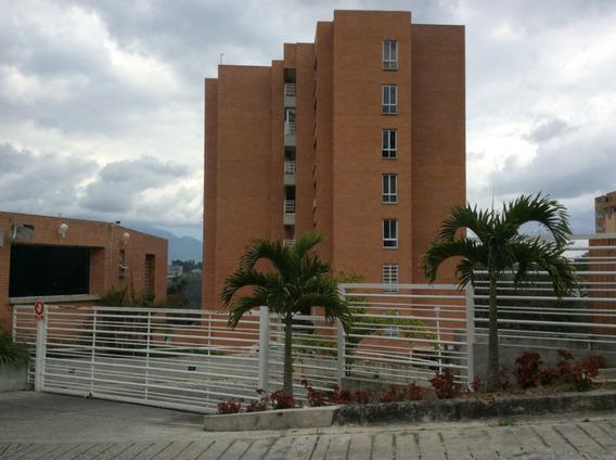 Oripoto, El Hatillo