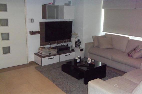 Apartamento En Venta El Pedregal 20-2305 Rbl
