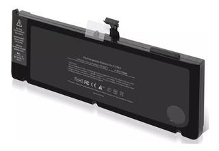 Bateria Para Apple Macbook Pro 15 Inch A1382 A128/ Garantia/