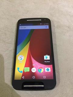 Smartphone Celular Motorola Moto G2 16 Gb Xt 1069
