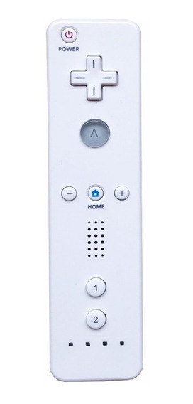 Controle joystick Feir CR-005 branco