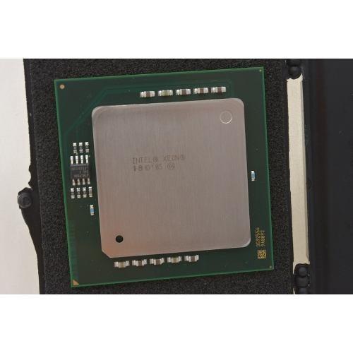Intel Xeon Quad Core E7330 6m 2.40ghz 1066 Mhz Ppga604 Sla77