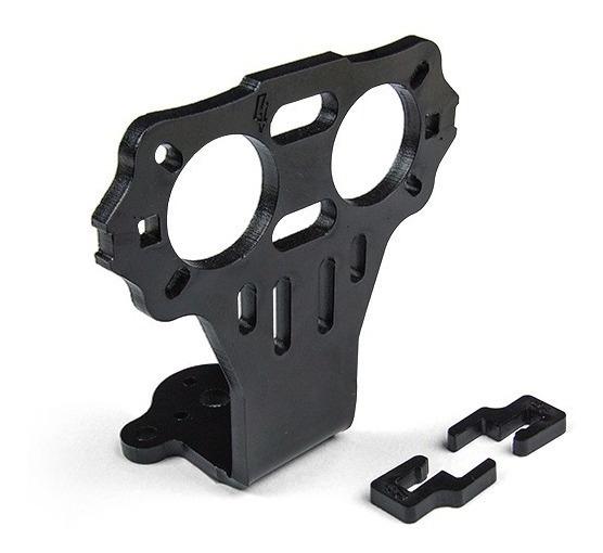 Blackskull - Suporte Para Sensor Ultrassônico Hc-sr04