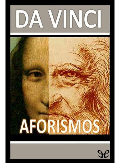 La errónea visión de Wagensberg sobre la esclavitud y la Iglesia