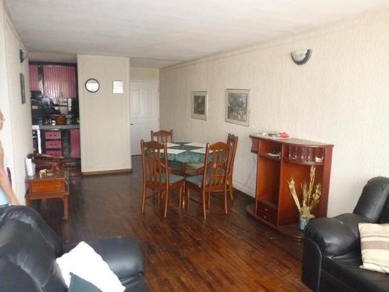 Apartamento En Venta Urb San Jacinto Maracay 20-14139 Mv