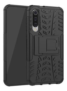 Capa Case Xiaomi Mi 9 Se / Mi9 Se Capinha Anti Impacto Shock