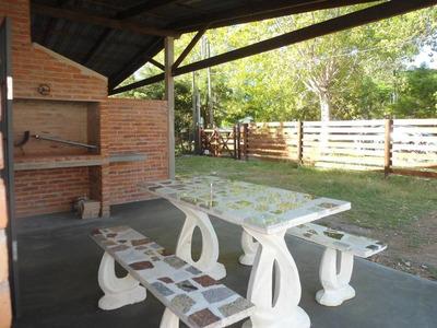 Cabañas Para 2 Y 4 Personas Costa Azul - Bello Horizonte