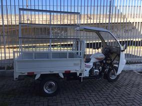 Motocar Mca 200