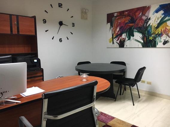 Oficina Alquiler Tierra Negra Maracaibo Api 4821 Mdm