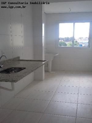 Apartamento - Ap02097 - 2818947