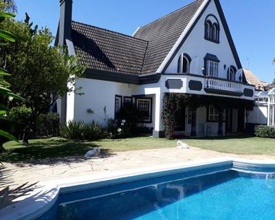 Belíssimo Imóvel E Condomínio De Alto Padrão - Lago Azul Golf Club - 124 - 32486319