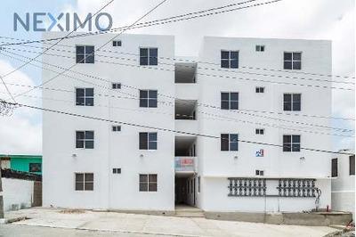 Departamentos En Venta En Colonia Enrique Cárdenas González, Tampico
