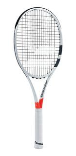 Raqueta Tenis Babolat Pure Strike Vs 2017