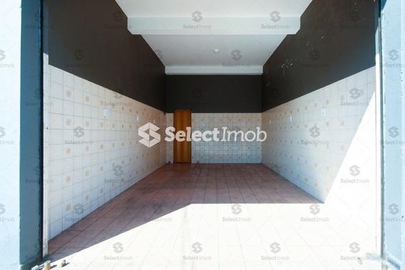Salas/conjuntos - Parque Das Americas - Ref: 605 - L-605