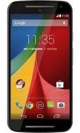 Celular Motorola 5