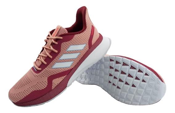 Zapatillas adidas Mujer Nova Run X Running Eezap