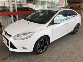 Test Mlford Fiesta Sedan 1.6 16v Titanium Flex Powershift 4p
