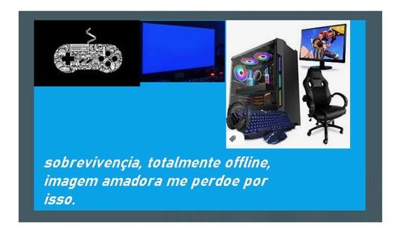 Jogos Ps2 Link