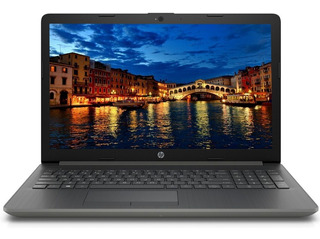 Laptop Hp 3vn33ua 15-db0041nr 15.6 E2-9000e 4gb 1tb