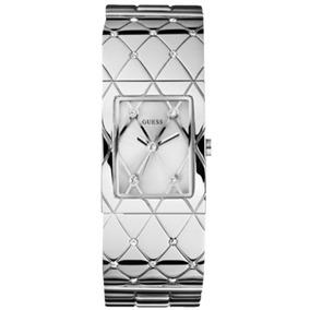 Relógio Guess Feminino Fashion 92419l0glna3 Analógico
