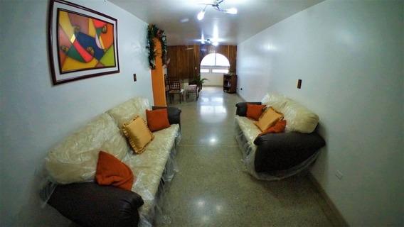 Fvcl 20-2830 Apartameento En Venta Caricuao Ud4 Negociable