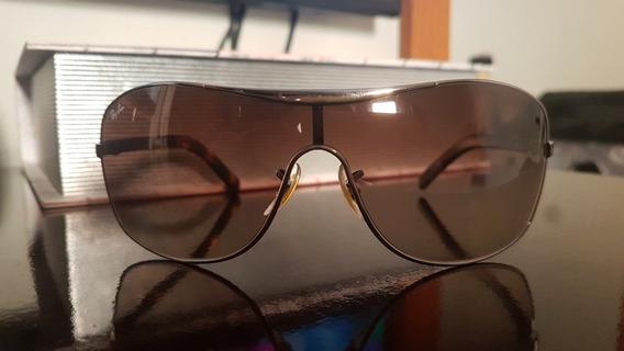Óculos Ray-ban 3469 E