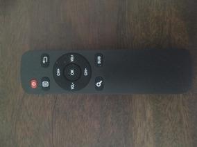 Controle Tv Full Hd Faaftech