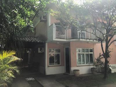 Casa Em Itaipu, Niterói/rj De 0m² 3 Quartos Para Locação R$ 2.200,00/mes - Ca198668