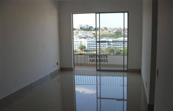 Apartamento Residencial À Venda, Jardim Da Campina, São Paulo. - Ap0157