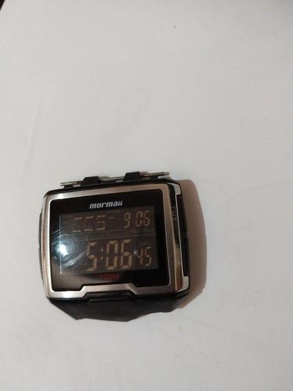 Relógio Mormaii Technos 426 Zf