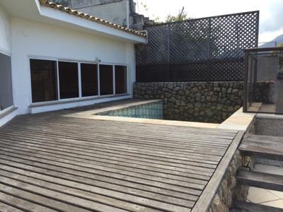 Barra Da Tijuca - Jardim Oceânico - 013le - 4908419