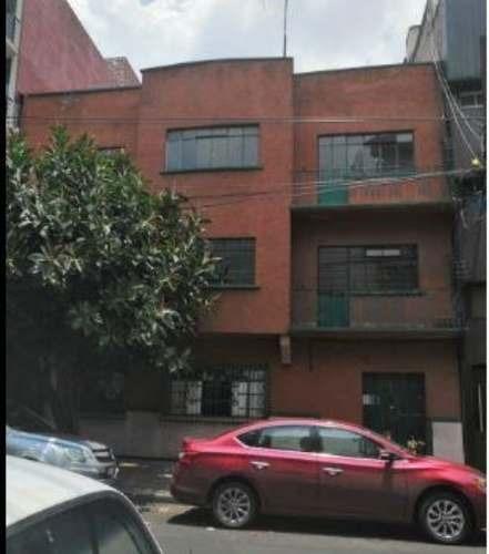 Álamos ,edificio, Venta, Benito Juarez, Cdmx