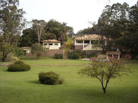 Imagem 1 de 2 de Área - Venda - Medeiros - Cod. 444 - V444