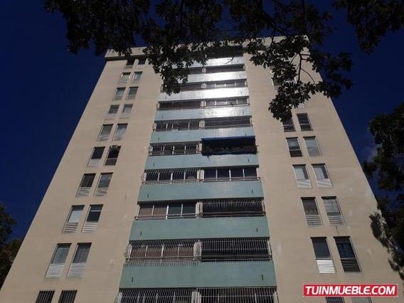 Apartamentos En Venta Colinas De La California Original