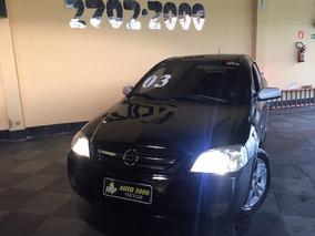 Gm Astra Hatch Cd Automatico 2.0 8v Completo